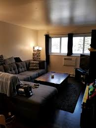 listing item den living room16 den