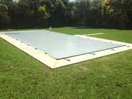 pool covers cape town. Delighful Pool U201cThere Is A Huge Trend Towards Turning Your Home Pool Into Gym For  Fitness Training Or Relaxing Spa The Range Includes Highpower Water Jets  Inside Pool Covers Cape Town L