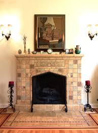 tiles fireplace tile paint fireplace tile ideas fireplace tile surround kits fireplace tile ideas