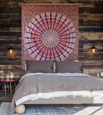 home accessory wall decor home decor hippie rug boho shorts bedding top in boho in furniture
