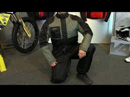 First Gear Thermo Suit Sizing Chart Firstgear Thermo One Piece Suit Motorcycle Superstore