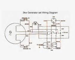 car generator wiring diagram car pictures car canyon