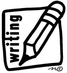 descriptive writing mrs heath s third grade classroom descriptive writing