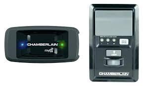 chamberlain garage door opener troubleshooting 10 flashes light blinking garage door blinking light garage door blinking light decorating a small bedroom on