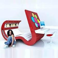 furniture futuristic. Kitchen Furniture Futuristic 3