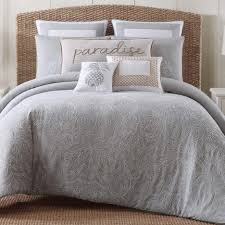 beautiful white comforters white bed sheets and comforter black and white bedding sets full size twin bed comforters brown bedding sets