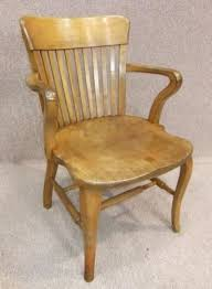 google office chairs. 1920s Office Chair In Elm And Beech Google Chairs S
