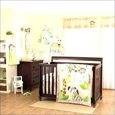deer crib bedding deer baby bedding woodland baby bedding full size of woodland deer girl crib