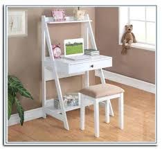 student desk for bedroom best corner computer compact desks for small rooms student desks with regard student desk for bedroom