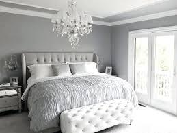 bedroom inspiration. Interesting Inspiration Bedroom Inspiration Ideas In Bedroom Inspiration O