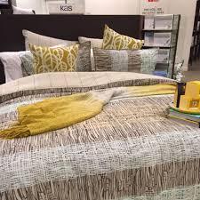 14 best KAS Australia Stockists images on Pinterest | Comforter ... & Kas 'Newson' quilt set on display at David Jones, ... Adamdwight.com