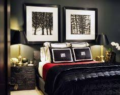 Stunning Ideas Masculine Bedroom Ideas Masculine Bedroom .