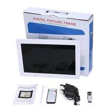 <b>Digital</b> Photo Frame – Buy <b>Digital</b> Photo Frame with <b>free shipping</b> on