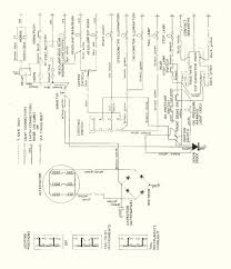 bsa wiring diagrams bsa repair diagram wiring diagram ~ ibhe fac Volvo Heavy Duty Trucks at Volvo Truck D7 Wiring Diagram