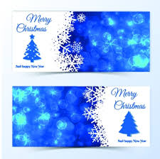 free beautiful christmas cards beautiful christmas cards design vector free vectors ui download