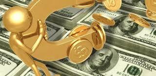 Картинки по запросу денежный магнит