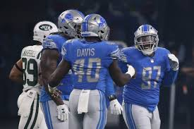 lions 2017 depth chart 2017 detroit lions roster is the team better than last year