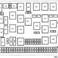 fl60 fuse box diagram wiring diagram libraries 2000 freightliner fl60 fuse panel diagram wiring diagram andfreightliner fl70 fuse diagram for 1997 library of