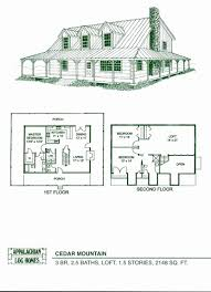 universal design house plans one story elegant floor plans with 2 master bedrooms best log cabin