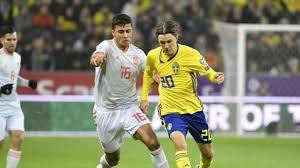 Welche spiele im fußball finden heute statt? Spanien Schweden Live Im Free Tv Gratis Stream Ubertragung Heute Der Fussball Em 2021 Im Fernsehen Ard Oder Zdf Wann Datum Uhrzeit