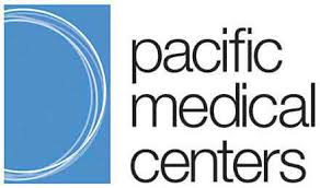 Pacific Medical Center My Chart Seattle Medical Clinic Seattle Doctor Primary Care