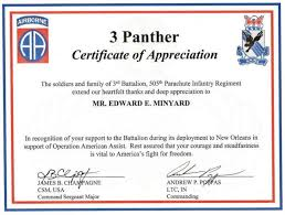 Certificate Of Recognition Wordings Certificate Of Recognition Wording Examples Lscign 181230800406