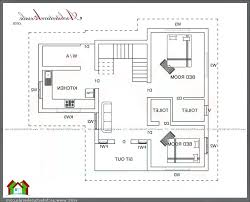 1500 square foot house plans 2 bedroom 600 sq ft indian vastu 900 kerala style new feet architectures