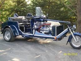 custom built v8 trike for sale 21487139 jpg 400 300