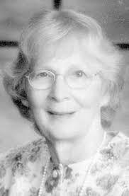 BETTY EMERICK   Obituary   Cumberland Times News