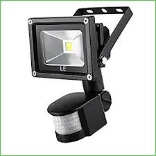 Aliexpresscom  Buy Durable 450LM 36 LED Solar Power Street Light Solar Security Light With Motion Sensor Review