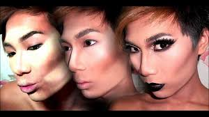 drag makeup contouring tutorial you tv more live to love