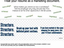 How To Make Resume Stand Out How To Make A Cv Stand Out Visually Resume CV Cover Letter 80