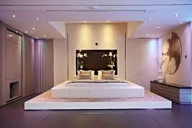 small bedroom big bed renovating ideas bedroom modern lighting