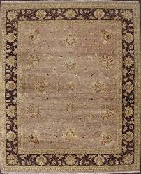 rugsville ziegler traditional grey wool rug 8 x 10 rugsville ping great deals on hand knotted rug rugsville in