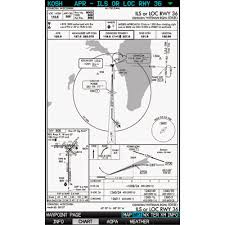 garmin 696 wiring diagram garmin image wiring diagram garmin gpsmap 696 americas garmin aviation gps units on garmin 696 wiring diagram