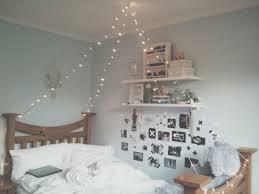 gray bedroom ideas tumblr. bedroom ideas tumblr bedrooms inside room gray e