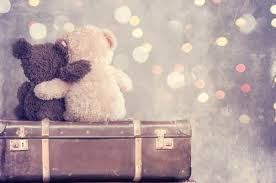 6 Zitate über Freundschaft Die Dich Zum Nachdenken Anregen Werden