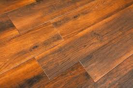 cherry wood color. Cherry Wood Color Porcelain Tile Look Matte Floor Paint