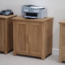 Home Office Cupboards  C
