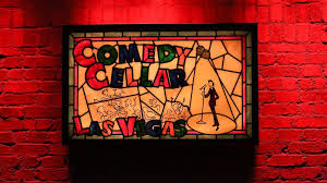 Comedy Cellar Seating Chart Comedy Cellar At Rio Las Vegas Las Vegas Tickets Schedule Seating Chart Directions