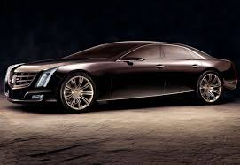 2018 cadillac price. delighful cadillac 2018 cadillac fleetwood redesign specs concept rumors release date  price http and cadillac price