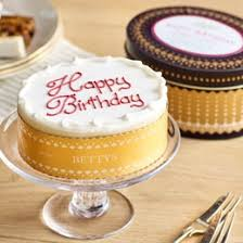 Order Cakes Online For Delivery Cakes Made To Order Bettys