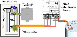 intermatic eh40 wiring diagram intermatic image compare box timers on intermatic eh40 wiring diagram