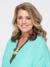 Angela Smith, Alexander City, AL Real Estate Associate - RE/MAX Around the  Lake