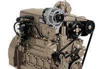 john deere tier 4 diesel engine emissions technologies generator drive engines