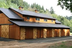 office barn. 131 best barns u0026 architecture and other stuff images on pinterest barn lighting outdoor ideas office