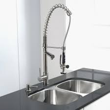Home Design Replacement Spray Nozzle For Kitchen Sink Fiberglass