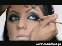 bridal makeup video in urdu 2016 dailymotion mugeek vidalondon