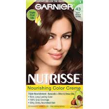 Click the link for a printable coupon or continue reading for other ways to find garnier hair color coupons today! Cheap Garnier Nutrisse Hair Color Coupon Find Garnier Nutrisse Hair Color Coupon Deals On Line At Alibaba Com