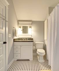 guest bathroom tile ideas. Perfect Ideas Decorating Your Guest Bathroom Decor Ideas Small Throughout Tile U